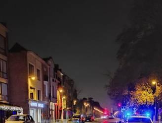 """Politie legt lockdownfeestje stil: """"20 personen aangetroffen in privéwoning"""""""