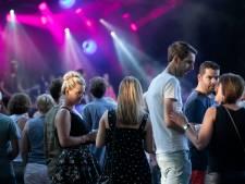 Walhalla Zomerfeesten in Deurne voelen als een reünie