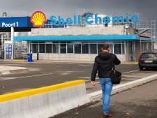 Mogelijk demonstratie bij Shell Moerdijk, vakbonden stellen oliebedrijf ultimatum