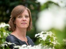 Bedrijven in Overijssel en Gelderland wapenen zich tegen cybercriminelen