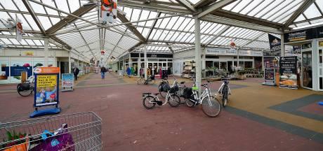 Ook Roosendaalse politiek heeft nog wel wat zorgen rondom uitbreiding Tolbergcentrum
