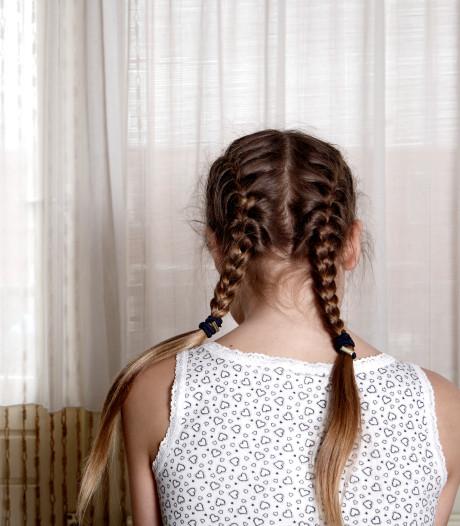Ulftenaar (20) krijgt lagere straf voor ontucht met 9-jarig nichtje