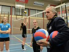 Kun-Kuti gaat in Veenendaal bouwen aan nieuw team