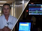 Hoe corona het leven van ic-verpleegkundige Suzanne veranderde