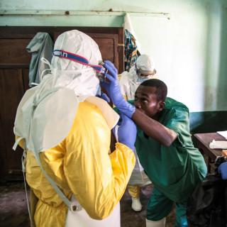 who-bezorgd-over-nieuwe-uitbraak-ebola-virus-in-congo