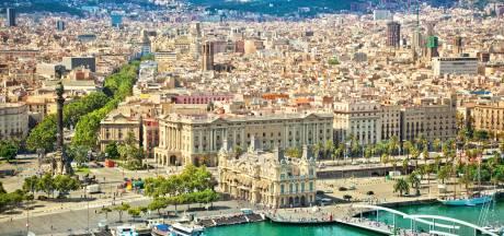 Cinq incontournables pour un citytrip à Barcelone