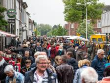 Inwoners Sas van Gent mogen nieuw logo stadsraad ontwerpen