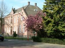 Bieb naar Klooster in Nuenen