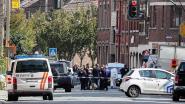 Luikse agent nog steeds kritiek maar stabiel na schietpartij