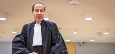 Knoops: 'Dit is aanslag op de rechtsstaat'
