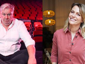 Karen Damen en Wim Opbrouck spelen hoofdrol in tweede 'Assisen Online'