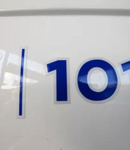 L'homme retranché chez lui à Grand-Rosière-Hottomont a été interpellé