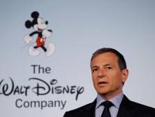 Kleindochter Walt Disney hekelt hoog inkomen topman: 1424 keer hoger dan gemiddeld