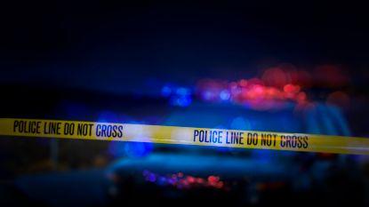 Gewonden bij schietpartij op tienerfuif in Amerikaanse staat Alabama