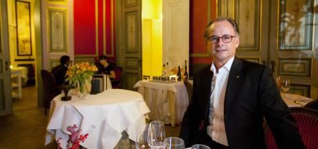 Het meest romantische hotel ter wereld ligt in Brugge