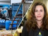 de Stentor Nieuws Update: Drugslab ontmanteld in Emst en de dijkganzen in Wijhe zijn gevangen