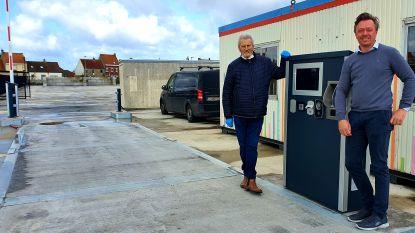 """Maandag opent nieuw recyclagepark de deuren: """"Verantwoordelijkheid nemen om afval duurzaam te verwerken"""""""