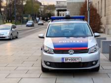 Nederlanders aangevallen door Belgen in Tirol: drie gewonden