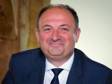 Waals parlement stemt in met nieuwe regering