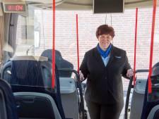 Touringcarbranche in regio verwacht lange weg door crisis