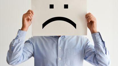 5 signalen dat je elk moment je ontslag mag verwachten