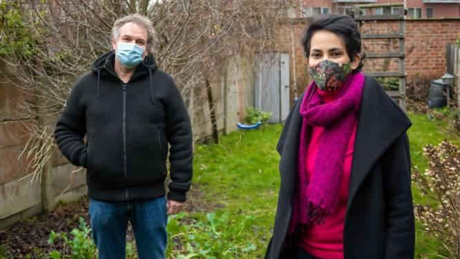 Gemeenteraadslid wil tuinen inzetten tegen klimaatopwarming