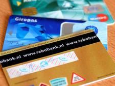 Eindhoven coulanter met boetes uitkeringsgerechtigden