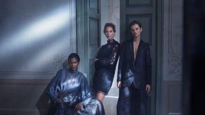 H&M, Burberry en Nike slaan de handen in elkaar om de modewereld duurzamer te maken