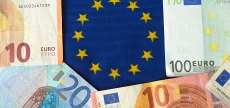 Zo gaan andere landen om met crisis: in Duitsland krijg je een kinderbonus van 300 euro