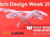 LIVE: Dutch Design Week 2019