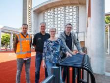 Opening nieuw dorpshart nabij: nieuw elan voor Moerdijk