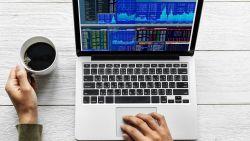 Beginnen met beleggen? 7 tips van de expert