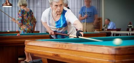 Peppelhof Veghel klaar voor ouderen en WijNu