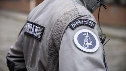 Politie valt woning binnen in Koekelberg nadat man jachtgeweer bovenhaalt tijdens familieruzie