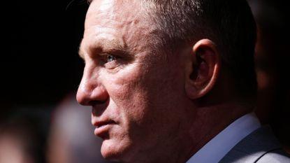 Daniel Craig houdt niet van de term 'Bond-girls'