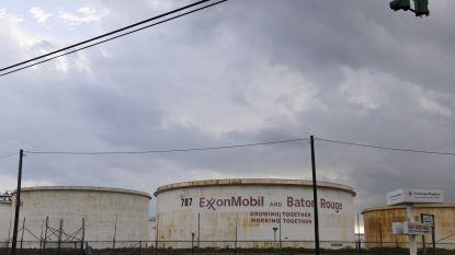 Olielek in Atlantische Oceaan na incident op Canadees boorplatform van ExxonMobil