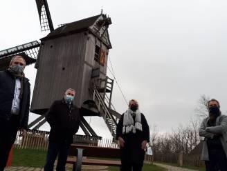 19 gemeenten in het Denderland en de Vlaamse Ardennen werken samen voor onroerend erfgoed