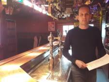 Hart van Drunen wint rechtszaak; 'Ik verheug me op de volgende 17 jaar!'