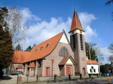 Kerk in De Steeg vindt eindelijk een bestemming en wordt antiekzaak