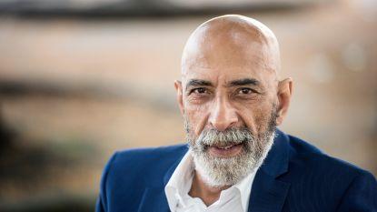 """Voormalig 'Thuis'-acteur Noureddine Farihi eindelijk terug thuis: """"Maar zeker niet dankzij de Belgische overheid"""""""