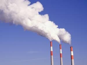 La Wallonie pourrait vendre ses crédits d'émissions de CO2 à la Flandre