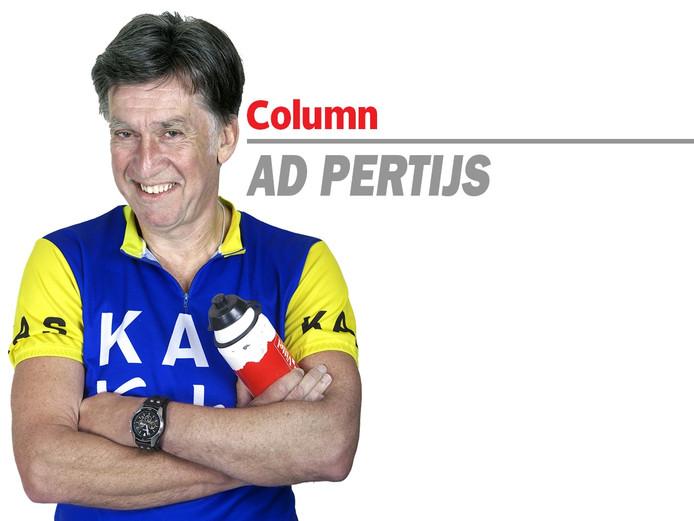 BNDS Column Ad Pertijs