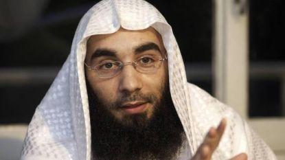 Zaak over nationaliteitsafname van Fouad Belkacem morgen verder behandeld