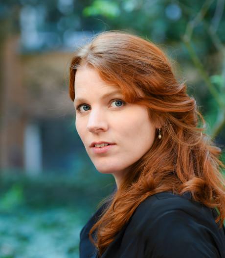 Renee van Bavel eert Herman van Veen: Rebels maar nooit dwingend
