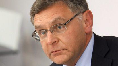 Federaal parket wil Operatie Kelk-huiszoekingen in aartsbisdom niet laten vernietigen