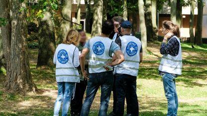 """Vier procent kwetsbare mensen in Brussel test positief op coronavirus"""