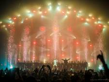 Koorbazen uit Zwolle met Dirty Daddies in uitverkochte AFAS Live: 'Hoogtepunt!'