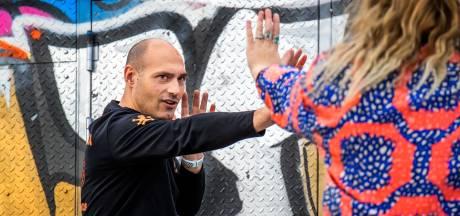 Zo bescherm je jezelf tegen de Utrechtse vrouwenjager: 'Probeer zo snel mogelijk een trap in zijn kruis te geven'