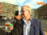 Verslaggever WNL bedreigd in Zoetermeer