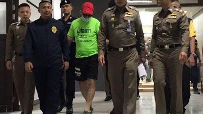 Nederlander verbannen uit Thailand, autoriteiten waarschuwen toeristen voor strengere handhaving